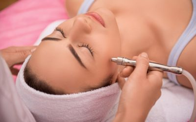 Electrolysis – A Choice for Permanent Hair Removal