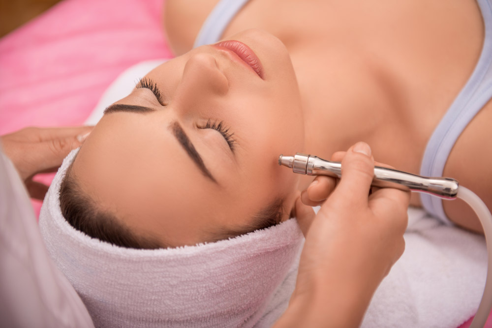 electrolysis_hair-removal-for-women