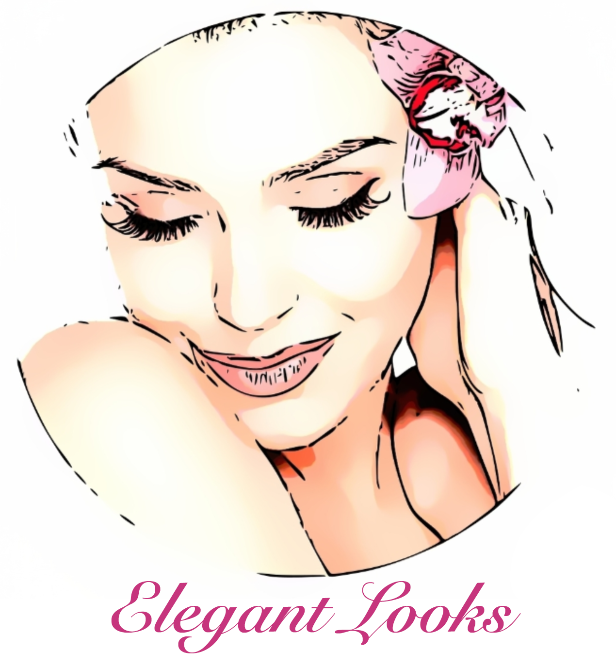 Elegant Looks Permanent Makeup